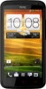 HTC One X+ 64GB - Курск