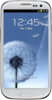 Samsung Galaxy S3 i9300 16GB Marble White - Курск