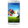 Samsung Galaxy S4 GT-I9505 16Gb белый - Курск