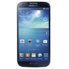 Смартфон Samsung Galaxy S4 GT-I9500 64 GB - Курск